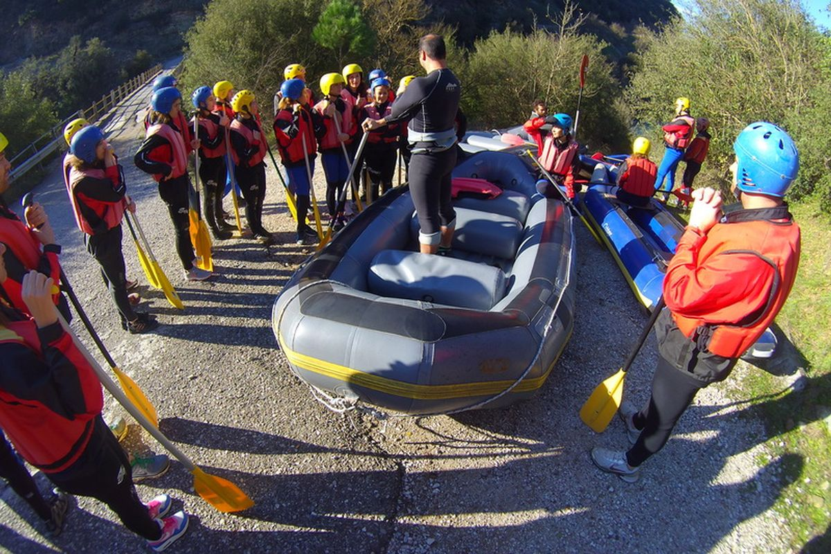 flabouri-events-2014_12_13_rafting_evinos-005