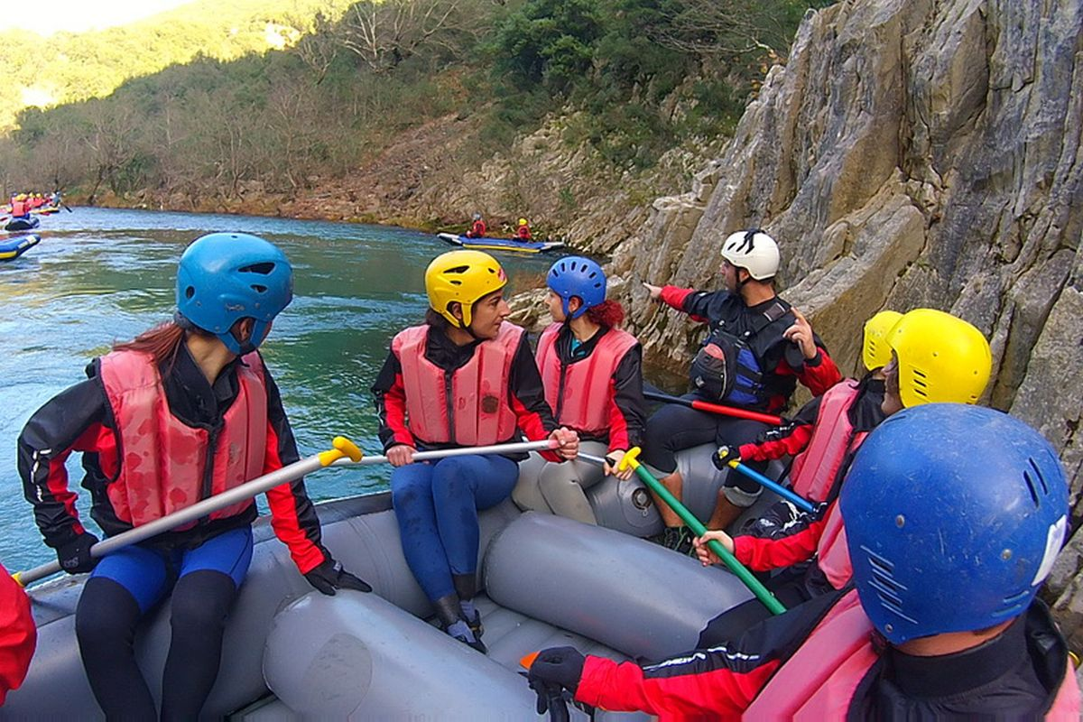 flabouri-events-2014_12_13_rafting_evinos-007