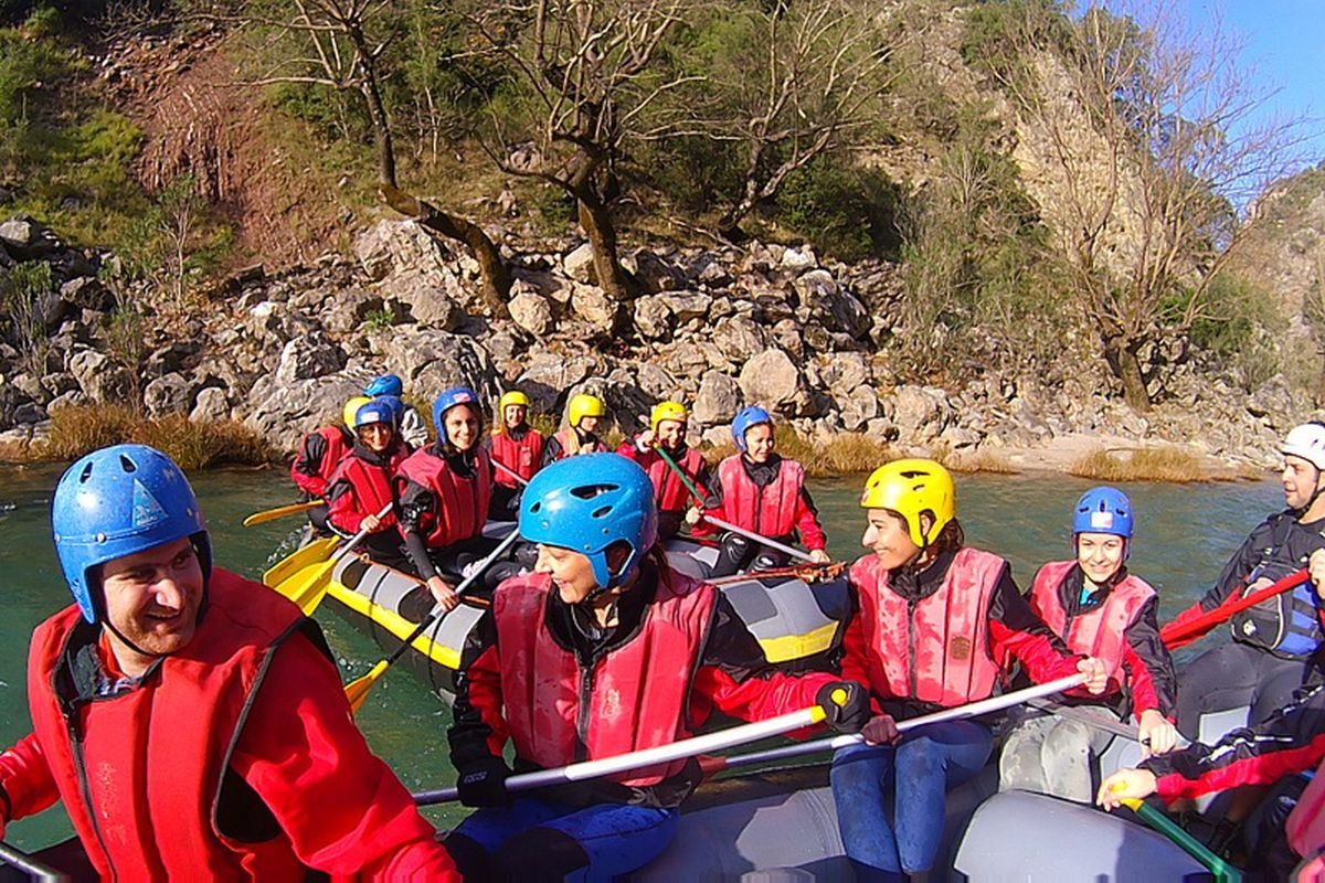 flabouri-events-2014_12_13_rafting_evinos-009