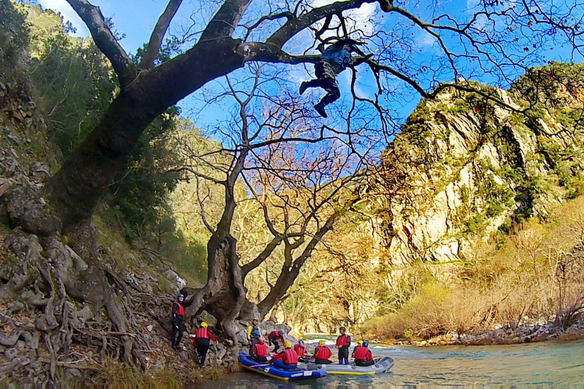 flabouri-events-2014_12_13_rafting_evinos-013