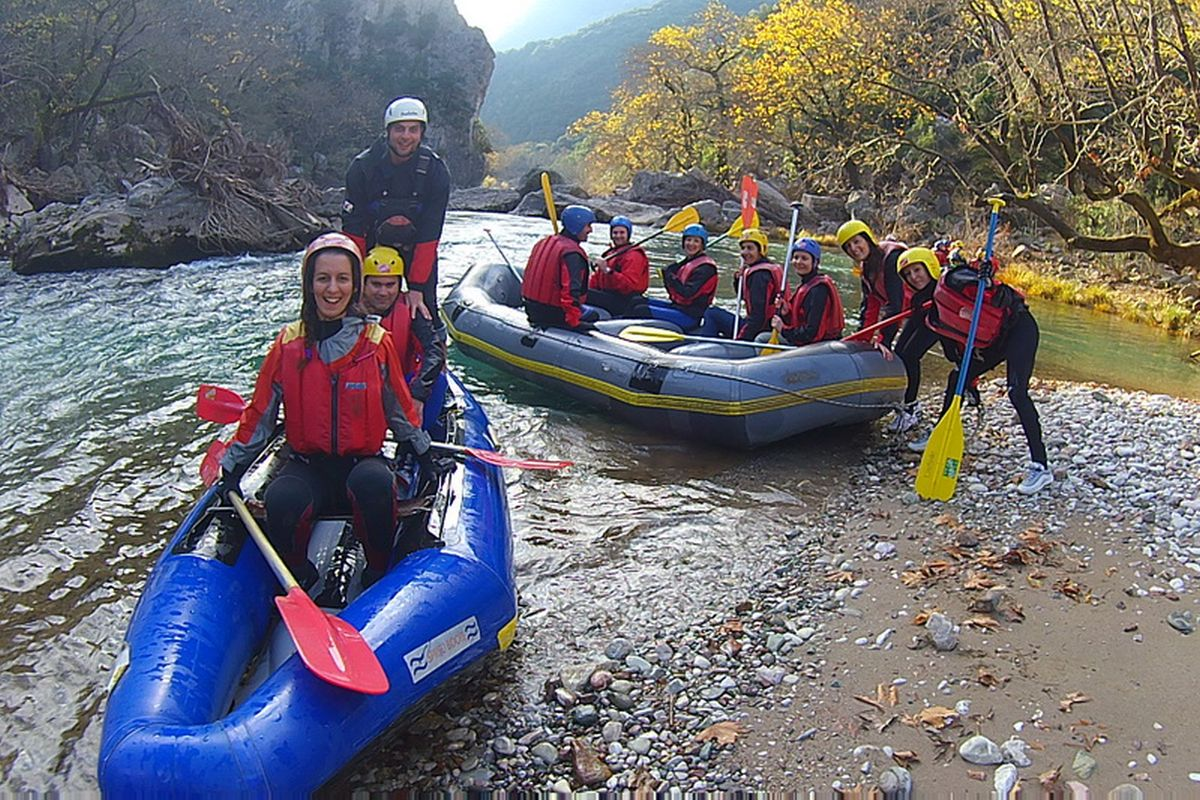 flabouri-events-2014_12_13_rafting_evinos-014