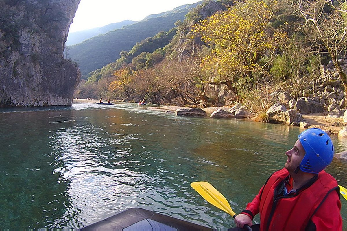 flabouri-events-2014_12_13_rafting_evinos-015
