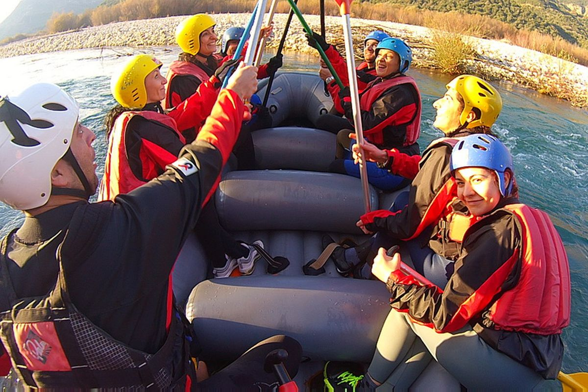 flabouri-events-2014_12_13_rafting_evinos-016