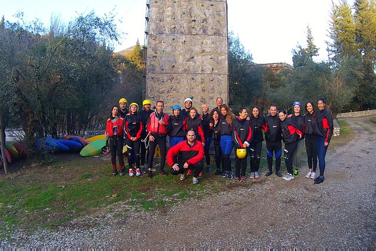 flabouri-events-2014_12_13_rafting_evinos-017