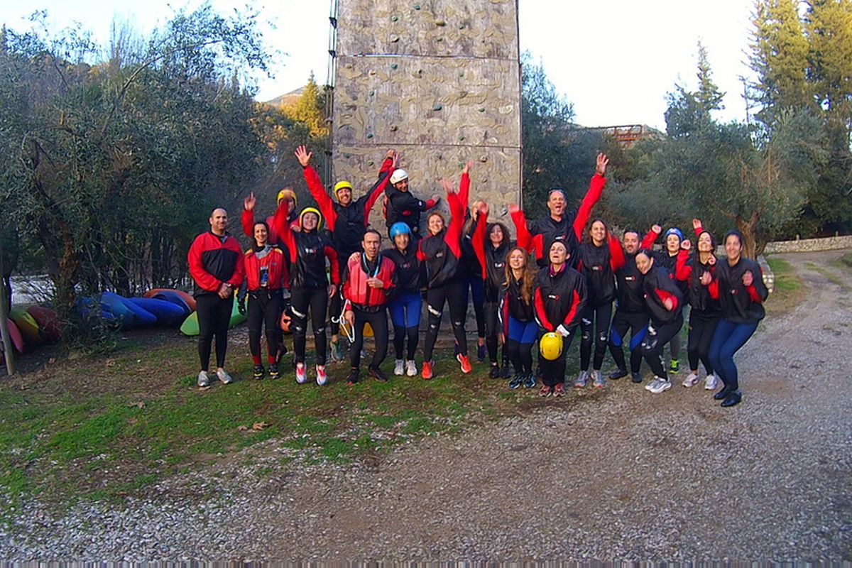 flabouri-events-2014_12_13_rafting_evinos-018