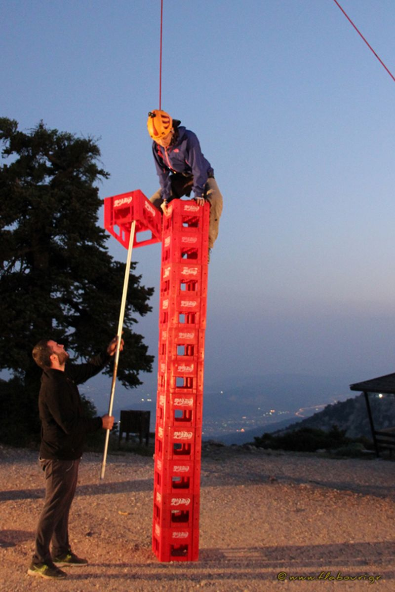 flabouri-events-2015_07_11_crate_climb_pezoporia_night-002