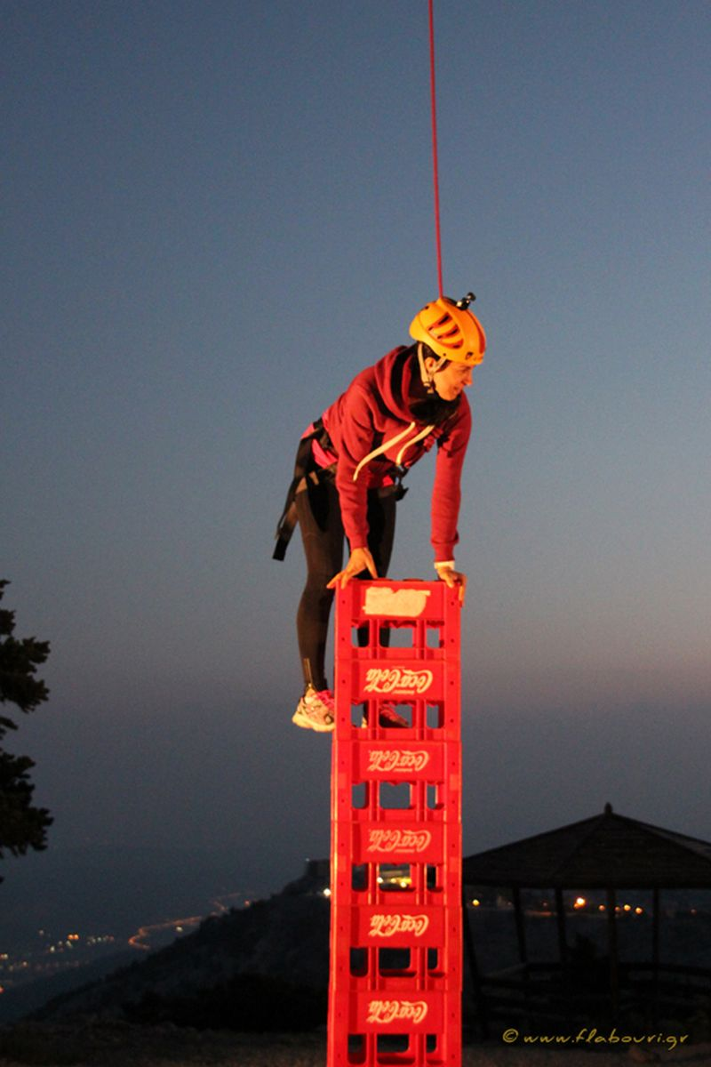 flabouri-events-2015_07_11_crate_climb_pezoporia_night-004