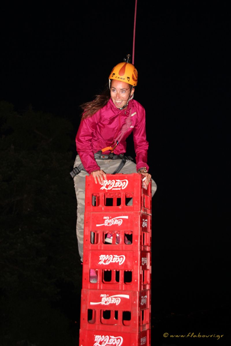 flabouri-events-2015_07_11_crate_climb_pezoporia_night-005