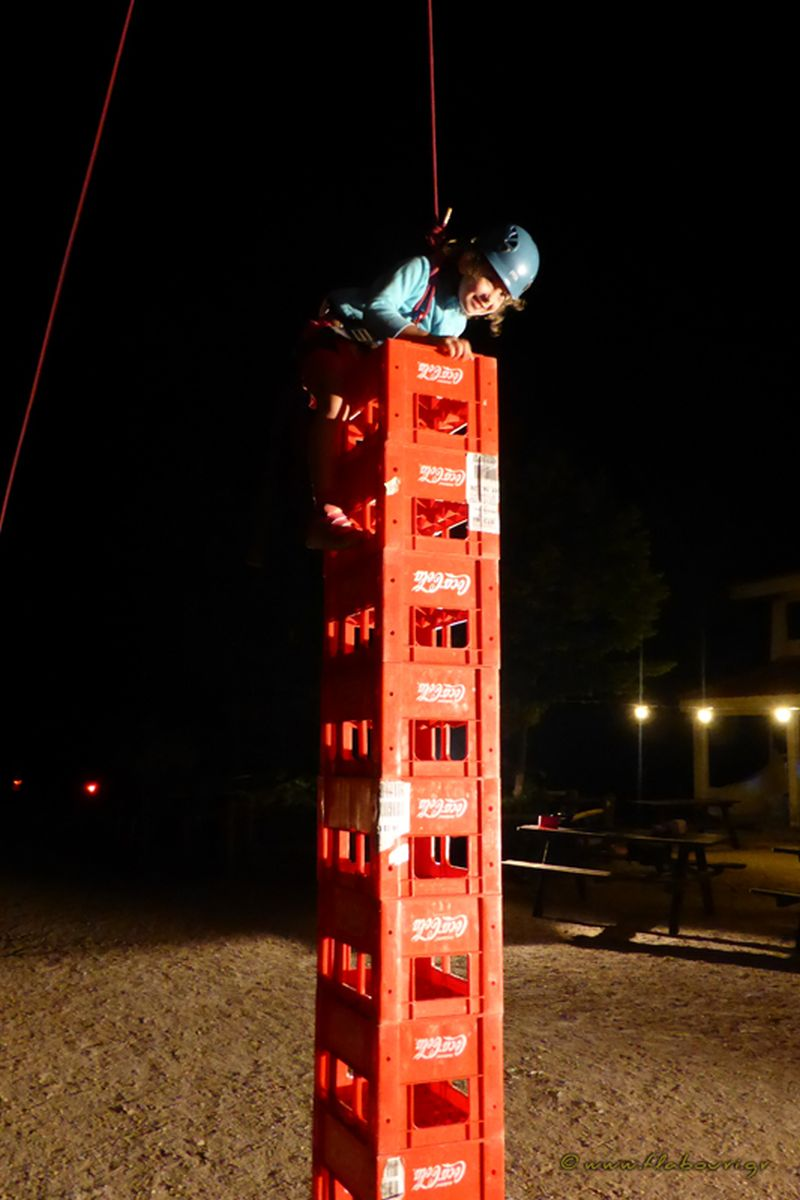 flabouri-events-2015_07_11_crate_climb_pezoporia_night-012
