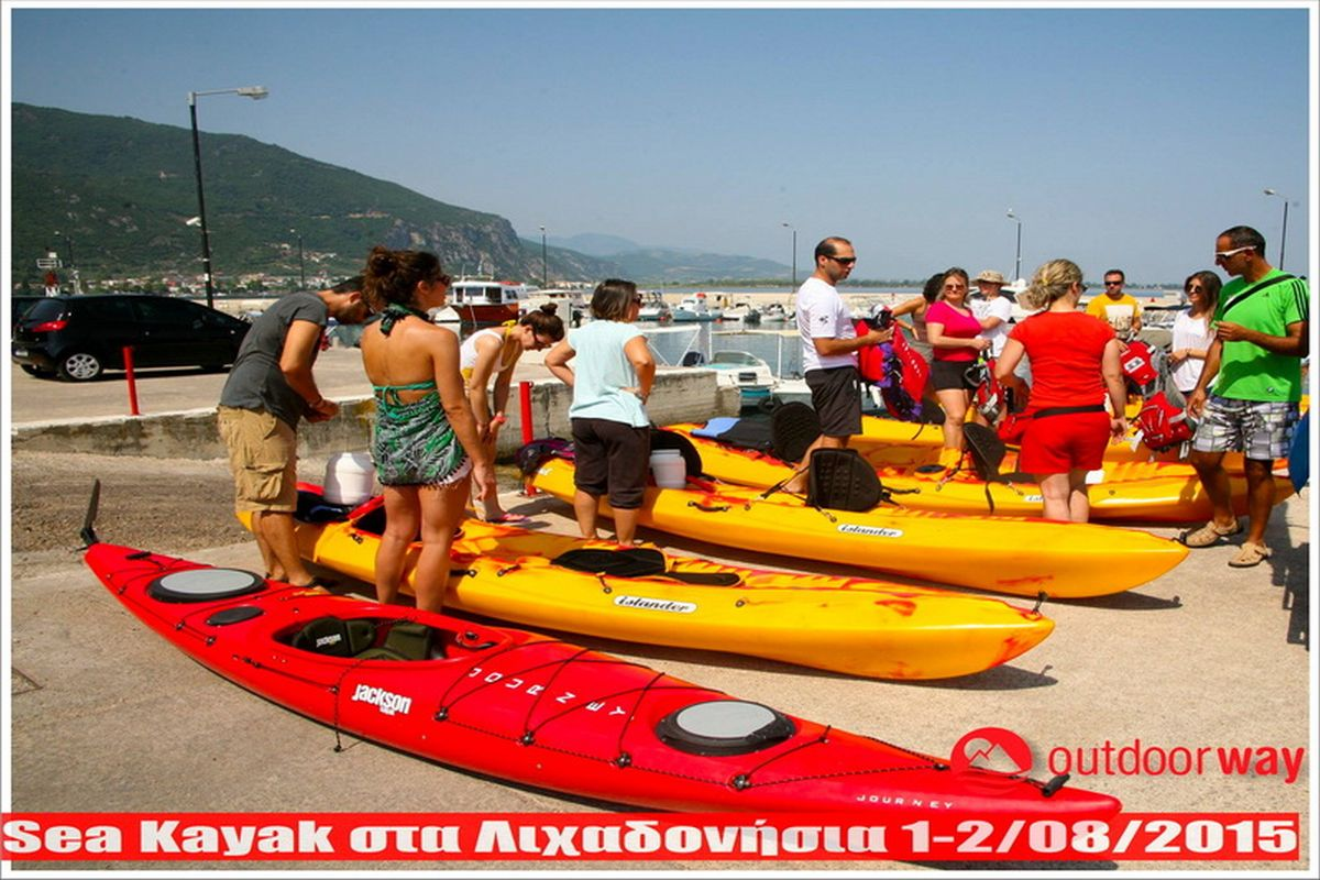 flabouri-events-2015_08_01_sea_kayak-005