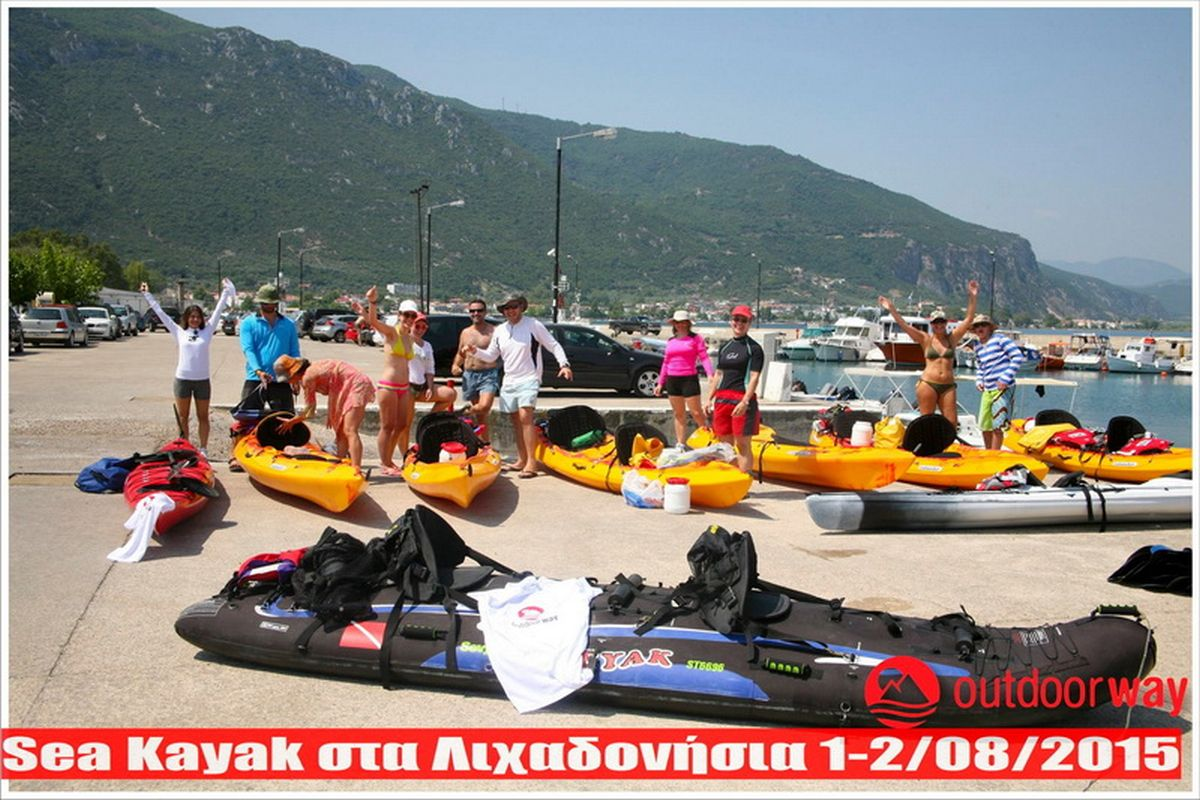 flabouri-events-2015_08_01_sea_kayak-015