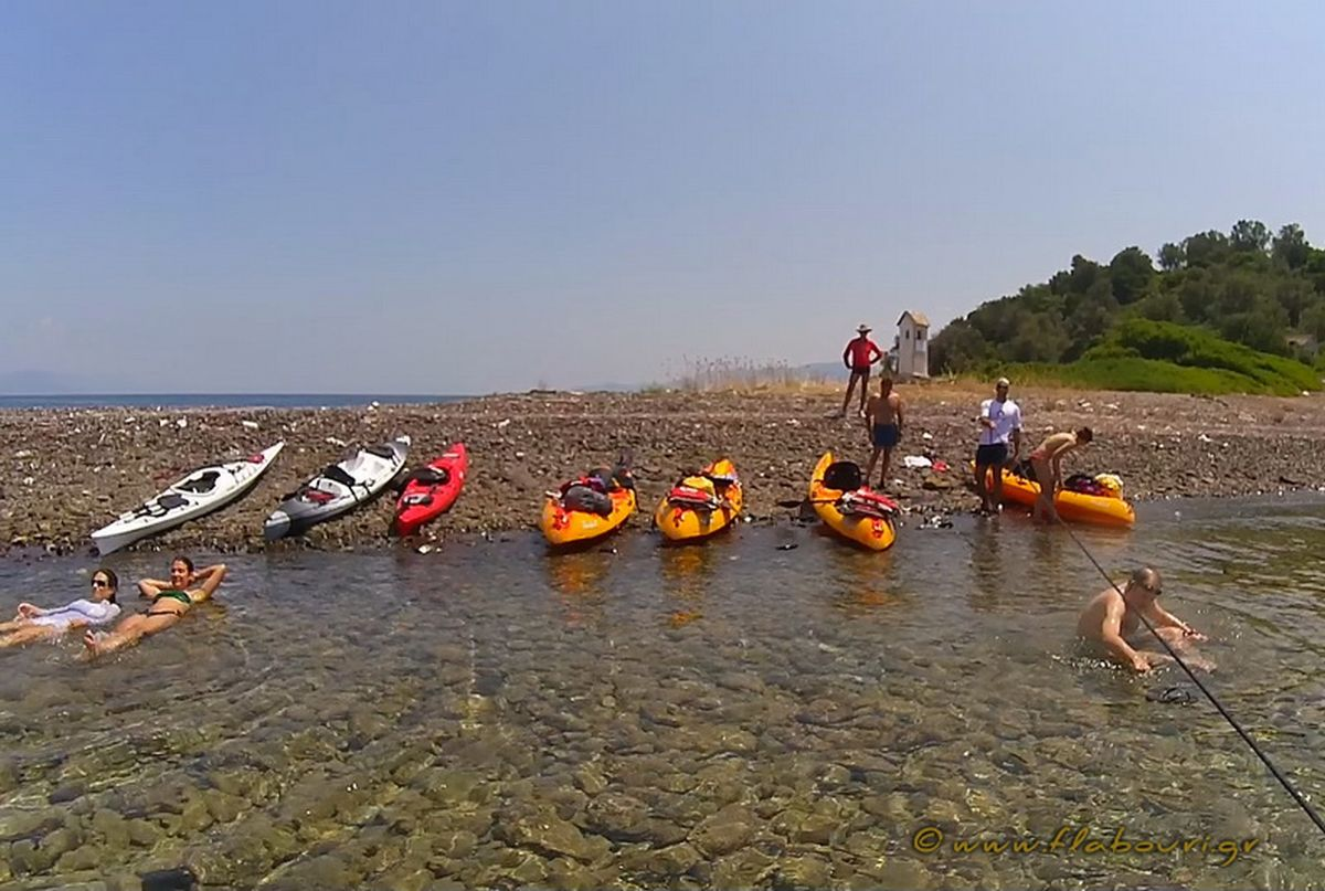 flabouri-events-2015_08_01_sea_kayak-024