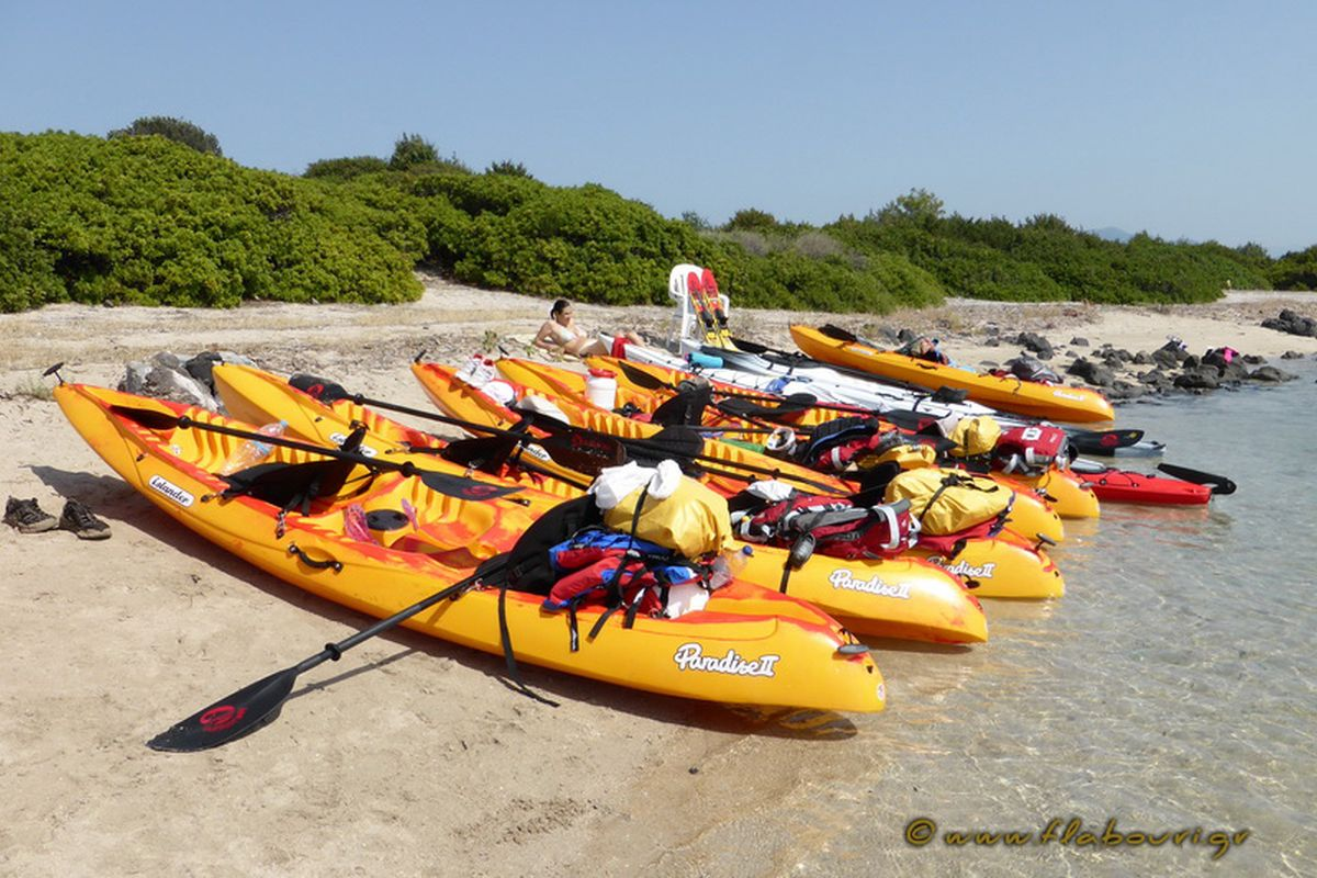 flabouri-events-2015_08_01_sea_kayak-044