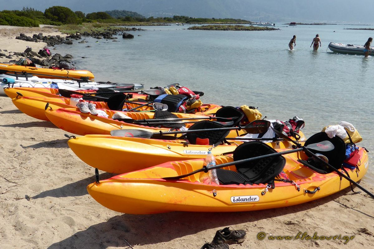 flabouri-events-2015_08_01_sea_kayak-045