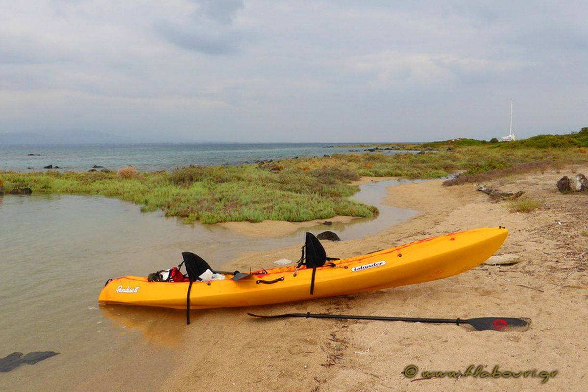 flabouri-events-2015_08_01_sea_kayak-059