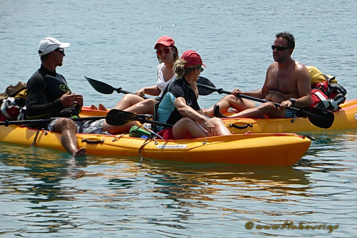 flabouri-events-2015_08_01_sea_kayak-062