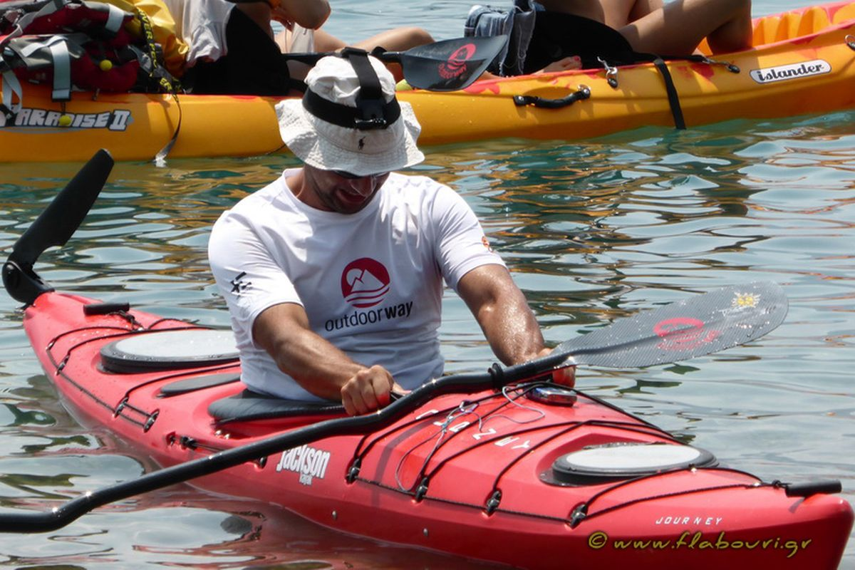flabouri-events-2015_08_01_sea_kayak-063