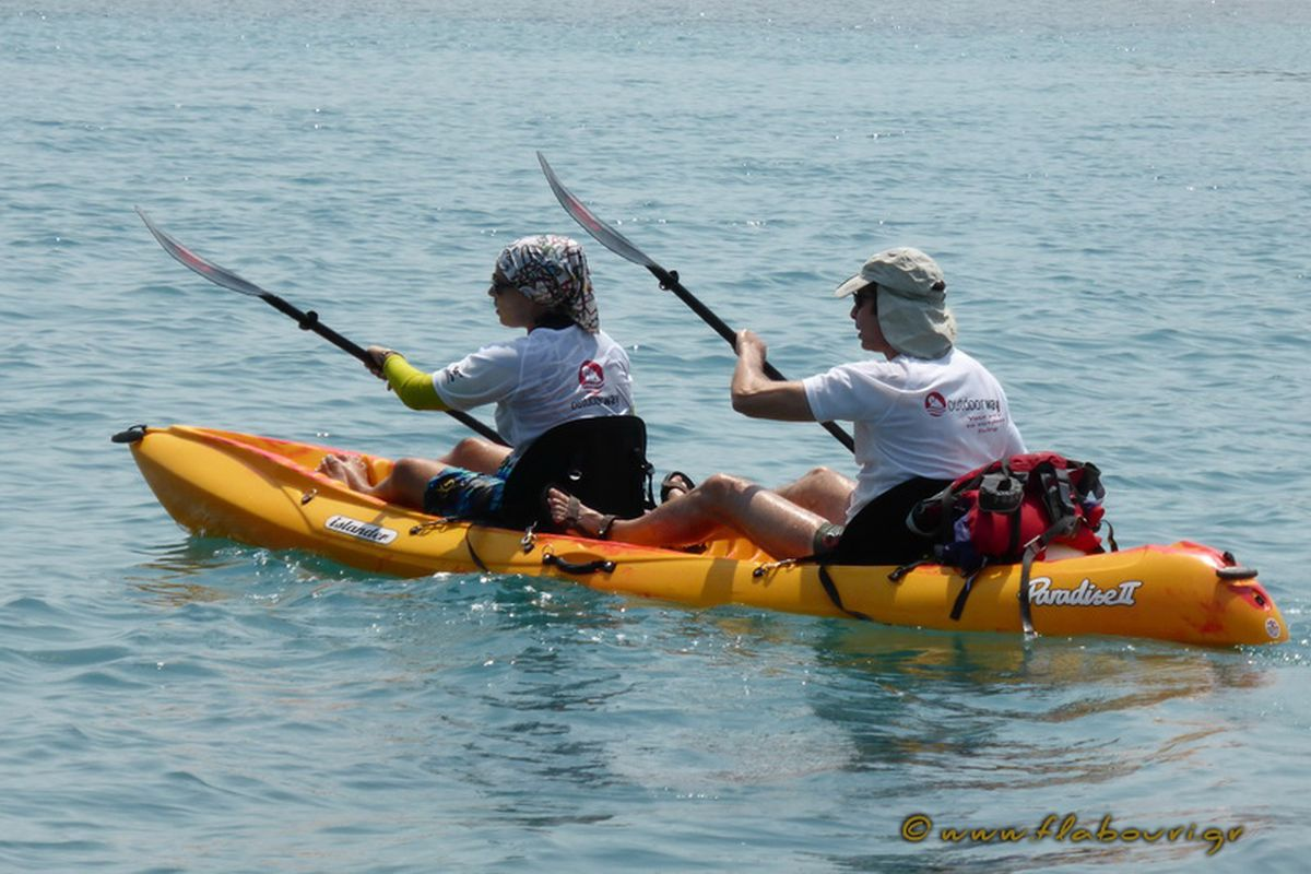 flabouri-events-2015_08_01_sea_kayak-064