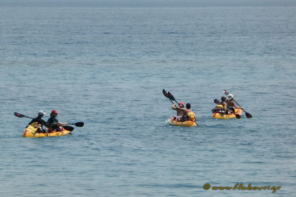 flabouri-events-2015_08_01_sea_kayak-065
