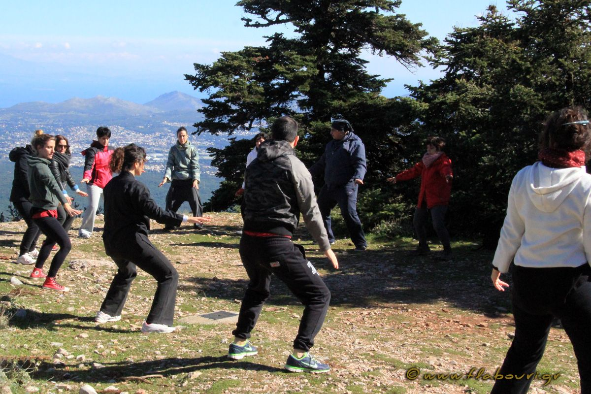 flabouri-events-2016_05_29_tai_chi-003