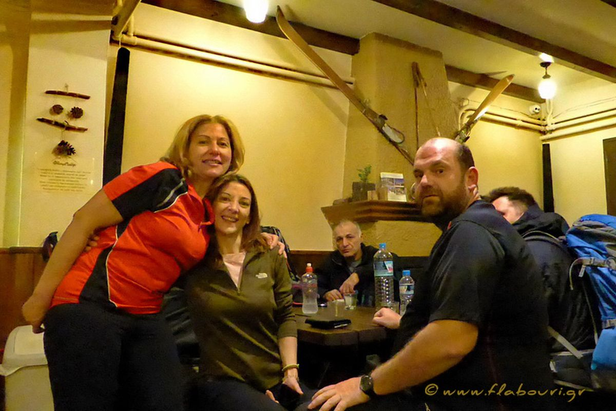 flabouri-pezopories-2015_10_31_pezoporiki_volta_night-007